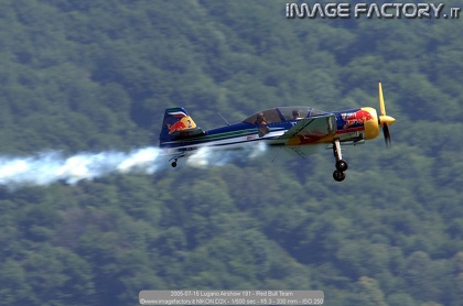2005-07-15 Lugano Airshow 191 - Red Bull Team