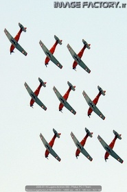 2005-07-16 Lugano Airshow 060 - Pilatus PC-7 Team