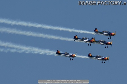 2005-07-16 Lugano Airshow 159 - Red Bull Team