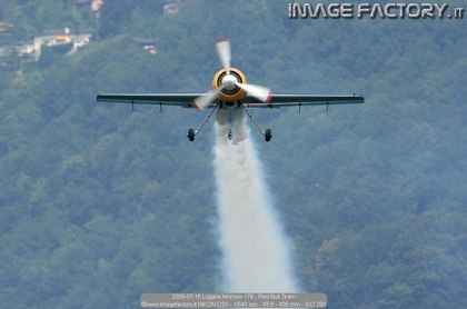 2005-07-16 Lugano Airshow 178 - Red Bull Team