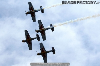 2005-07-16 Lugano Airshow 181 - Red Bull Team