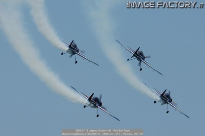 2005-07-16 Lugano Airshow 194 - Red Bull Team