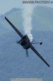 2005-07-16 Lugano Airshow 196 - Red Bull Team