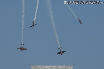2005-07-16 Lugano Airshow 229 - Red Bull Team