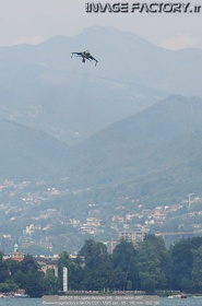 2005-07-16 Lugano Airshow 246 - Sea Harrier GR7
