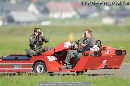 2013-06-29 Zeltweg Airpower 1036 Miscellaneous