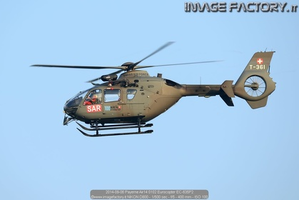 2014-09-06 Payerne Air14 0102 Eurocopter EC-635P2