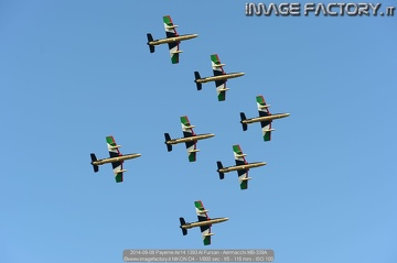 2014-09-06 Payerne Air14