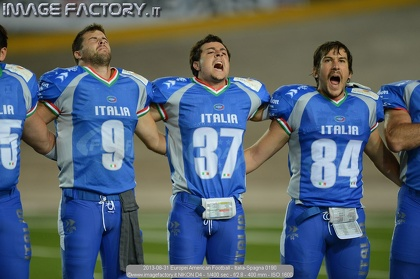 2013-08-31 Europei American Football - Italia-Spagna 0190