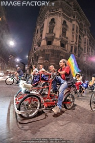 2017-06-08 Milano - Critical Mass 243