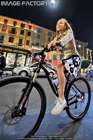 2017-06-08 Milano - Critical Mass 274