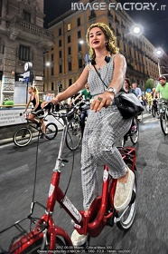 2017-06-08 Milano - Critical Mass 300