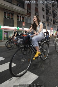 2017-06-08 Milano - Critical Mass 356
