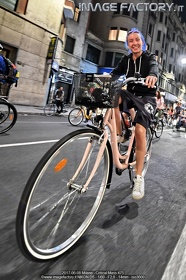 2017-06-08 Milano - Critical Mass 475