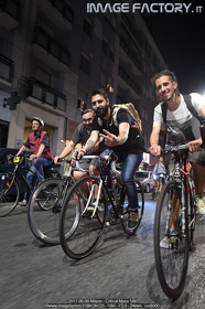 2017-06-08 Milano - Critical Mass 548