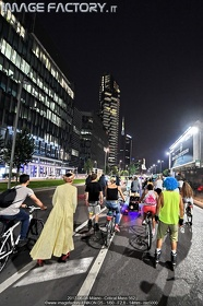 2017-06-08 Milano - Critical Mass 562