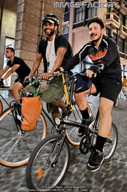 2018-05-31 Milano - Critical Mass 0228