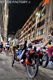 2018-05-31 Milano - Critical Mass 0253