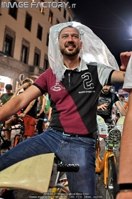 2018-05-31 Milano - Critical Mass 0392