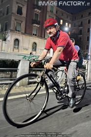 2018-05-31 Milano - Critical Mass 1345