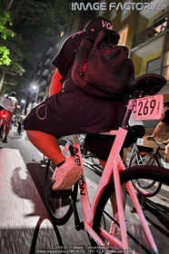 2018-05-31 Milano - Critical Mass 2676