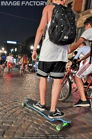 2018-07-13 Milano - Critical Mass 0256