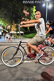 2018-07-13 Milano - Critical Mass 0370