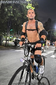 2018-07-13 Milano - Critical Mass 0531