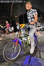 2018-07-13 Milano - Critical Mass 0738