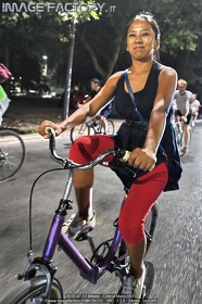 2018-07-13 Milano - Critical Mass 0801