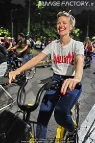 2018-07-13 Milano - Critical Mass 1167