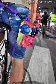 2018-07-13 Milano - Critical Mass 1277