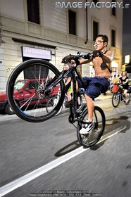 2018-07-13 Milano - Critical Mass 1617