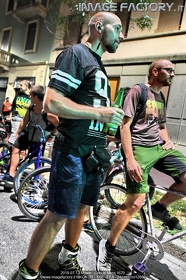 2018-07-13 Milano - Critical Mass 1679