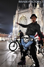 2018-11-01 Milano - Critical Mass 26