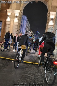 2018-11-01 Milano - Critical Mass 43
