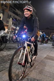 2018-11-01 Milano - Critical Mass 45