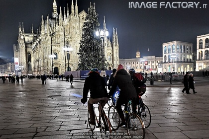 2018-12-20 Milano - Critical Mass 29