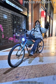 2018-12-20 Milano - Critical Mass 39