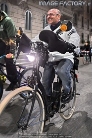 2019-05-09 Milano - Critical Mass 23