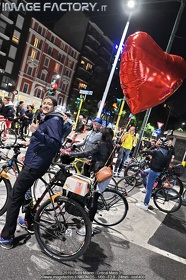 2019-05-09 Milano - Critical Mass 31