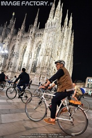 2019-05-23 Milano - Critical Mass 19