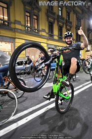 2019-05-23 Milano - Critical Mass 49