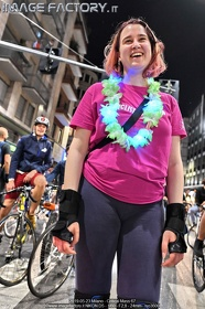 2019-05-23 Milano - Critical Mass 67