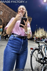 2019-06-13 Milano - Critical Mass 002