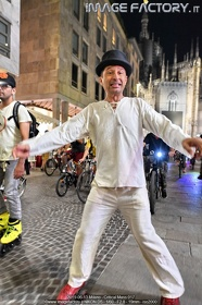 2019-06-13 Milano - Critical Mass 017
