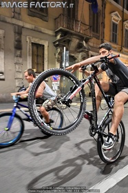 2019-06-13 Milano - Critical Mass 025