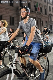 2019-06-13 Milano - Critical Mass 029