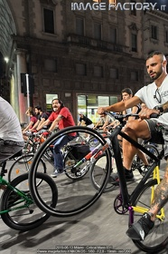 2019-06-13 Milano - Critical Mass 031