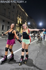 2019-06-13 Milano - Critical Mass 034